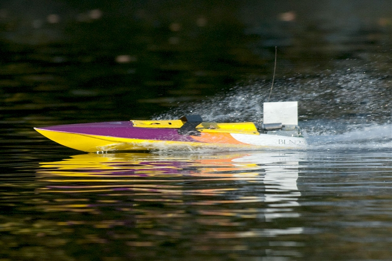 rc-boats-00010.jpg