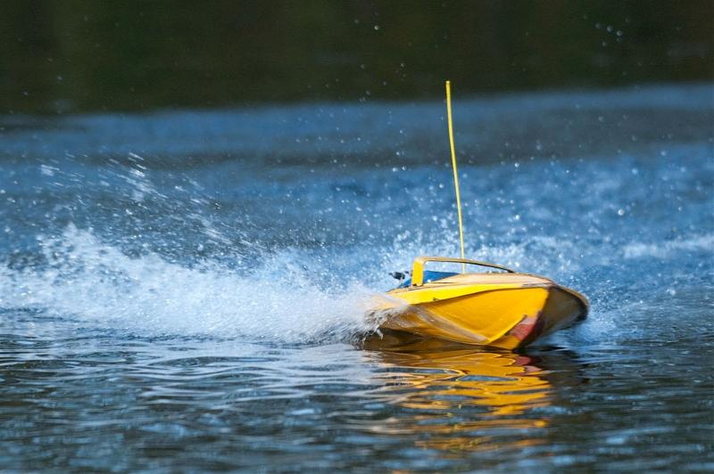 rc-boats-00083.jpg